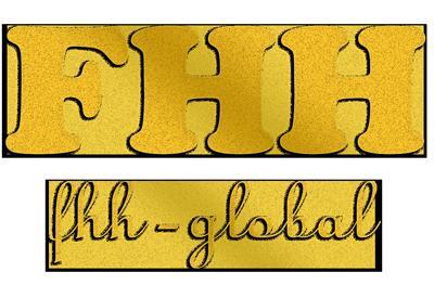 Công ty TNHH Thương mại & Dịch vụ fhh